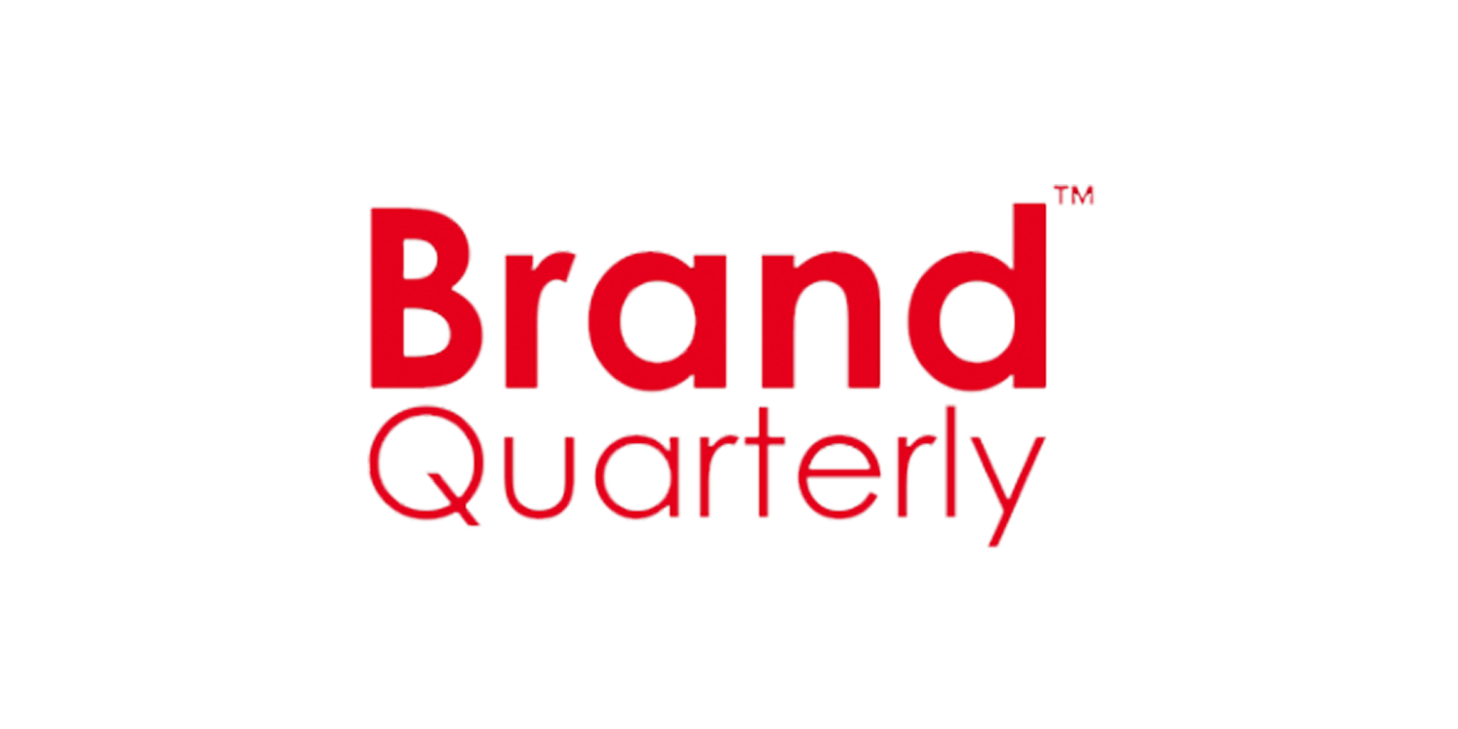 Advertising automation helps midsize marketers - Brand Quarterly
