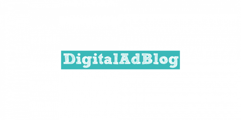 Digital ad blog programmatic ad buying