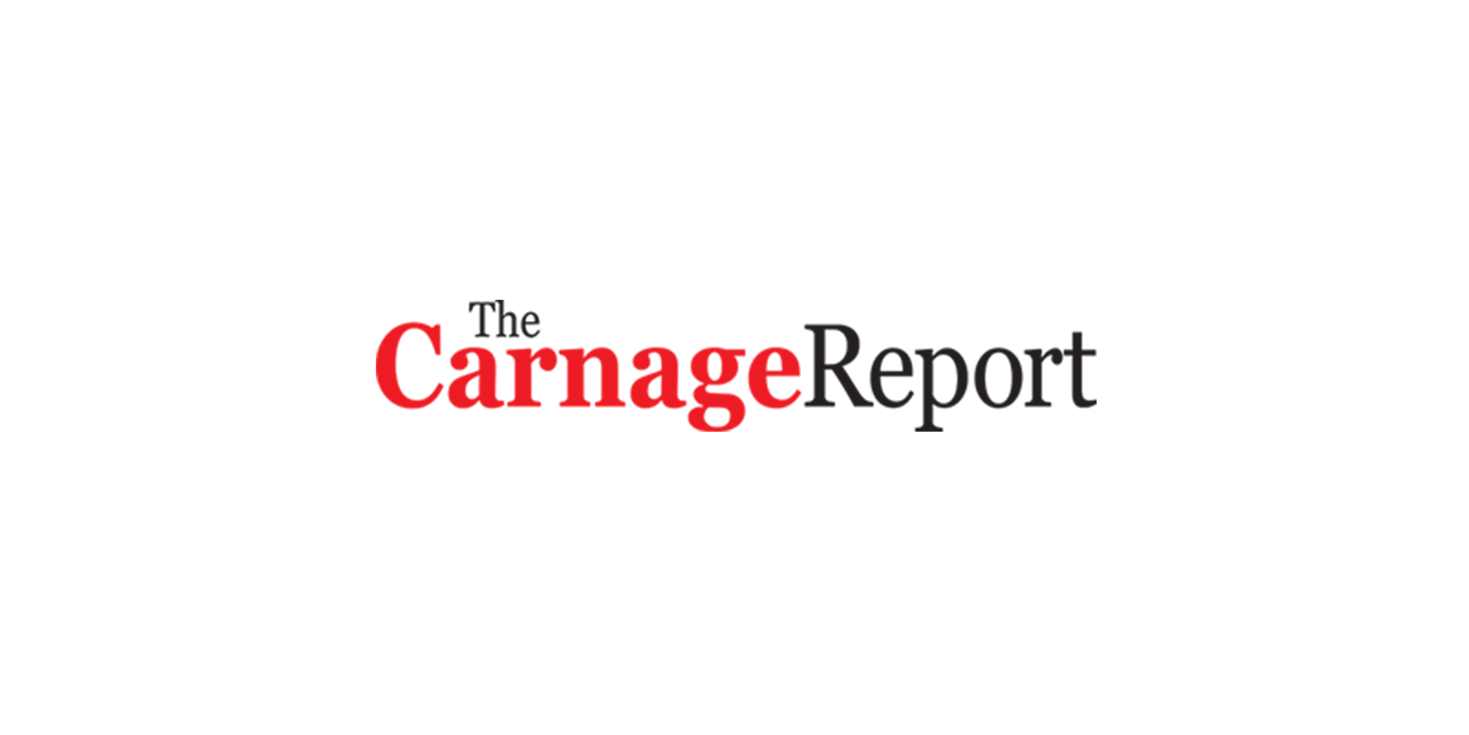 Interview about programmatic advertising with Robert Brill on Carnage Report