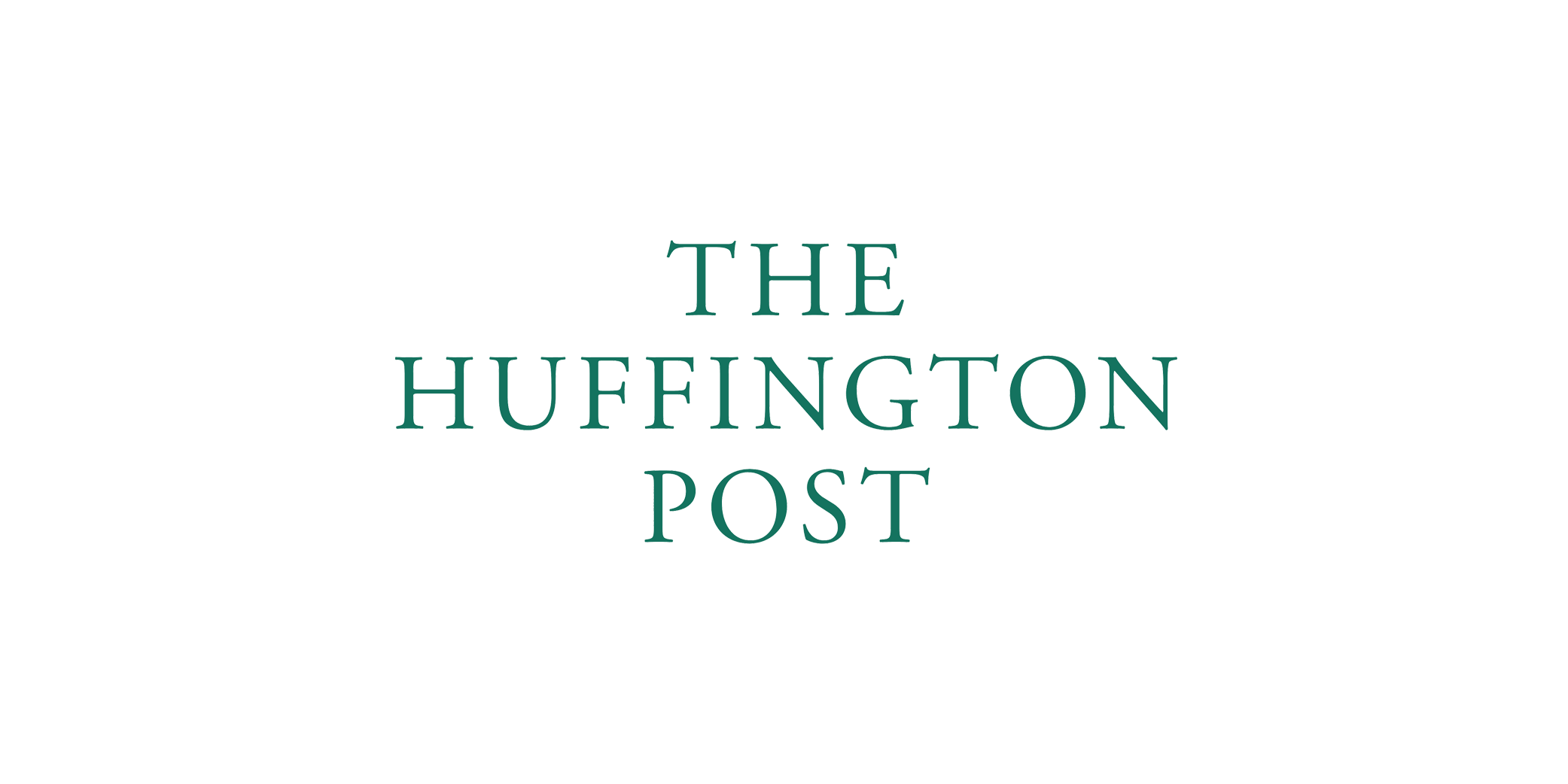 Small business news from Huffington Post
