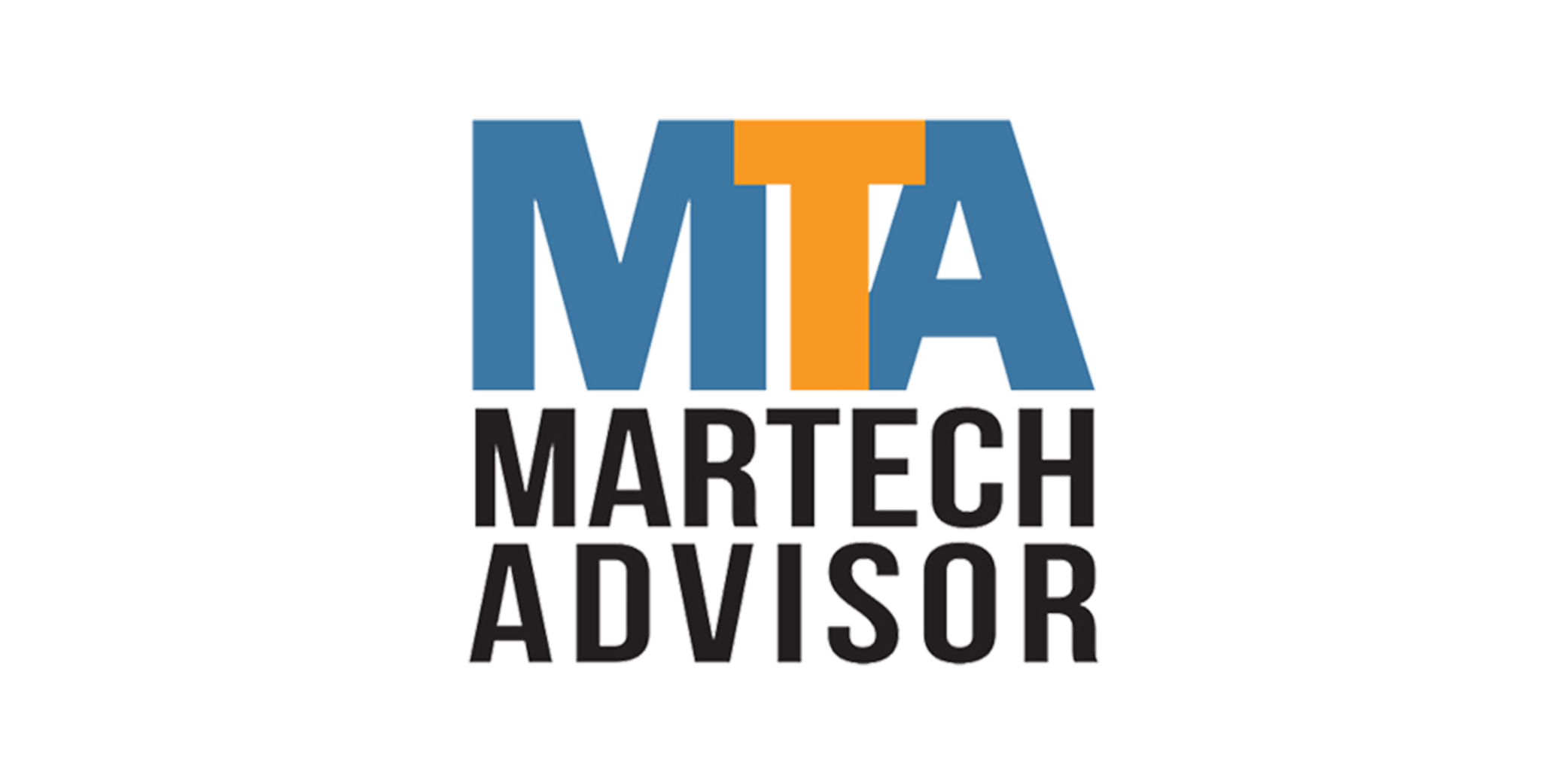 Robert Brill writes for Martech Advisor about hyperlocal advertising