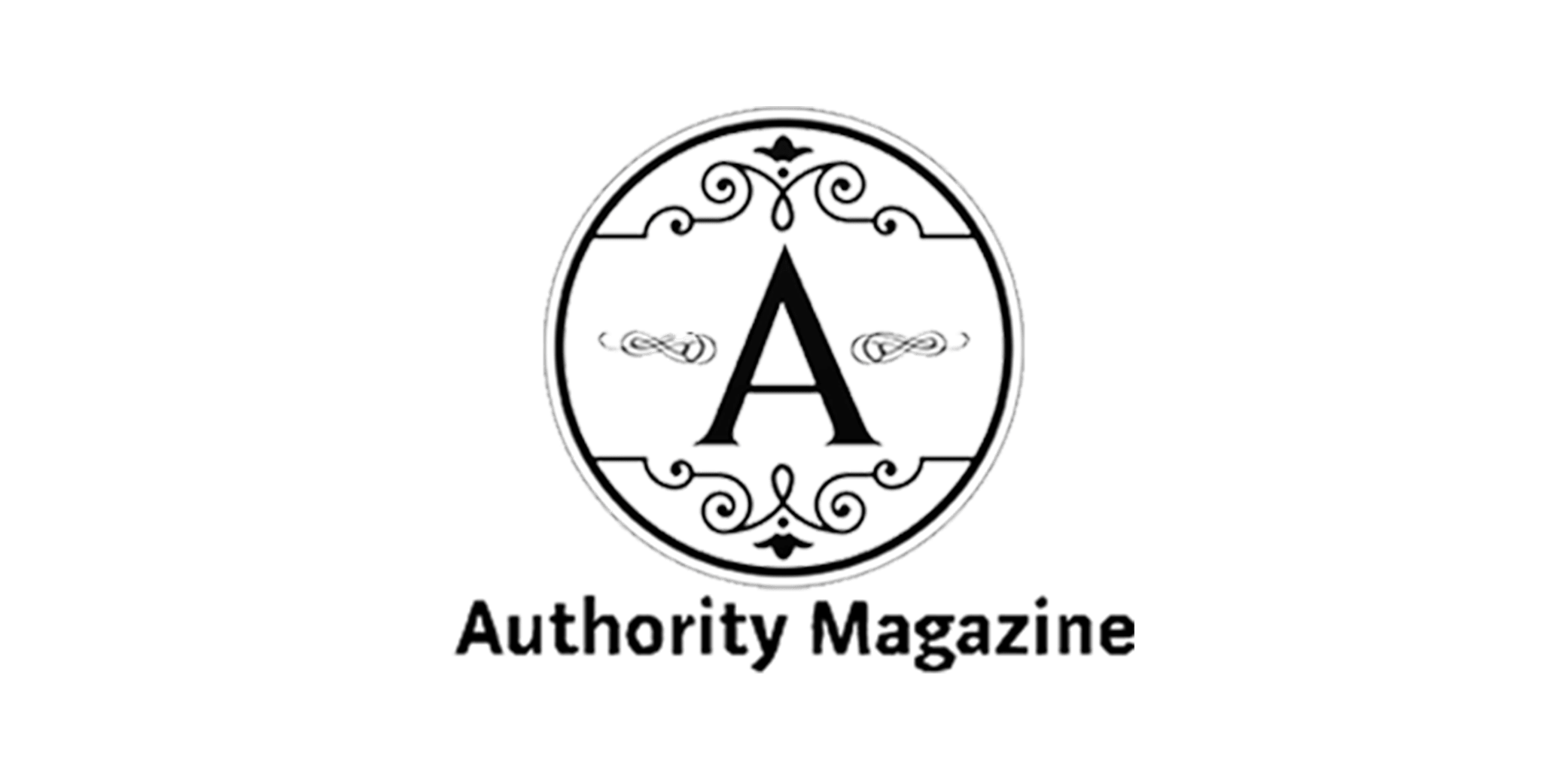 Robert Brill is interviewed by Authority Magazine
