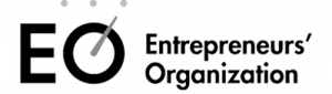 Entrepreneurs Organization is a business networking and shared experience group