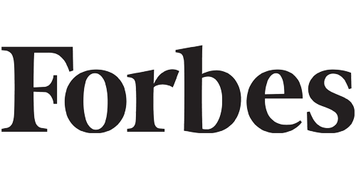 Robert Brill writes about advertising on Forbes