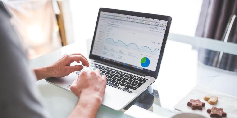 Improve SEO by blogging