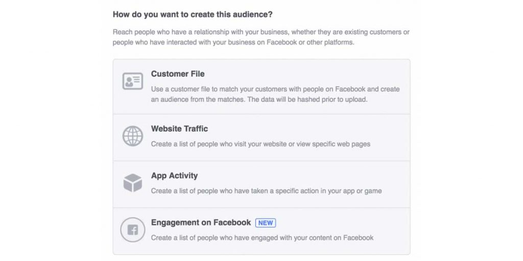There are new Facebook engagement ads capabilities you need to know about