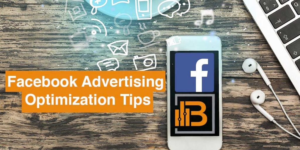 Facebook ad optimization is always changing