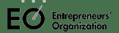 Entrepreneur's Organization Logo