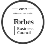 Forbes Los Angeles Business Council Logo