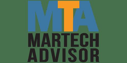 Robert Brill writes for Martech Advisor about hyperlocal advertising