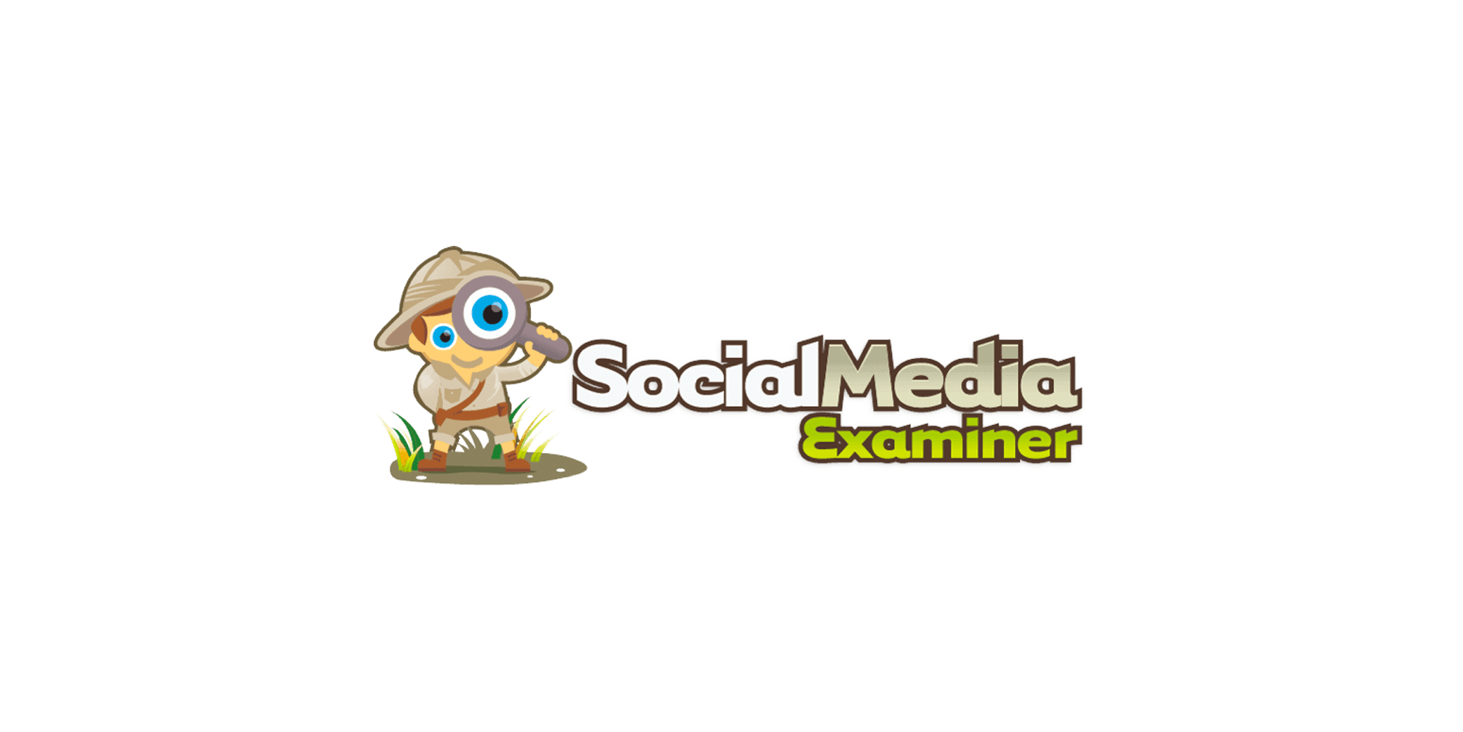 5 ways to improve your instagram marketing social media examiner How To Get More Linkedin Engagement And Clicks Brillmedia Co