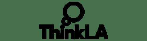 ThinkLA Logo