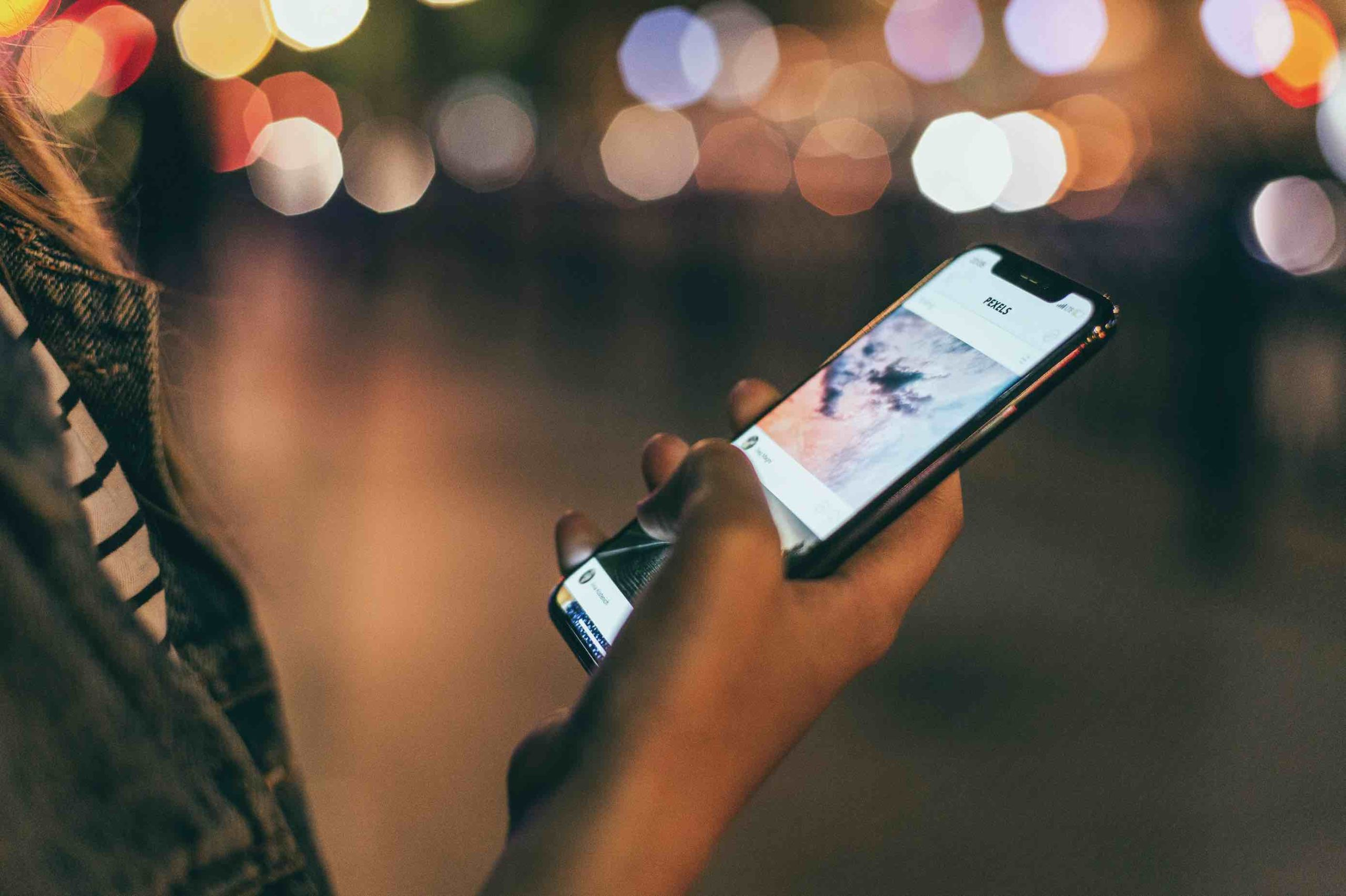 New App For Solopreneurs