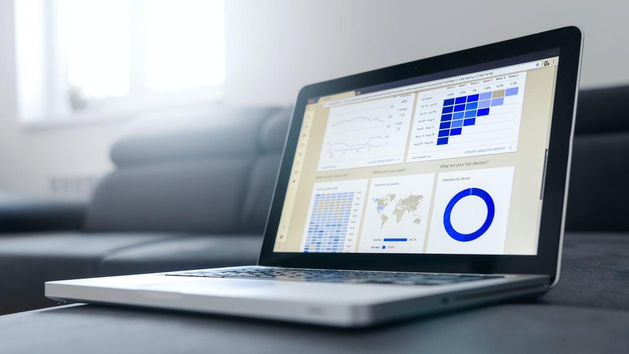 Demand Side Platforms Data