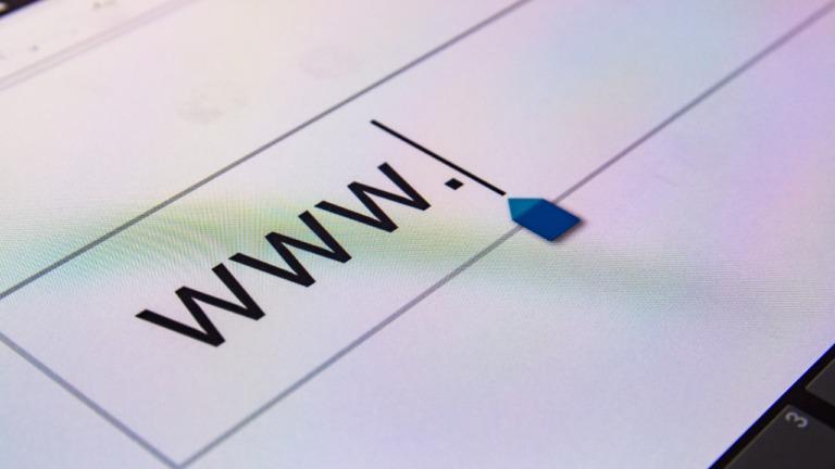 Contextual Targeting using domain