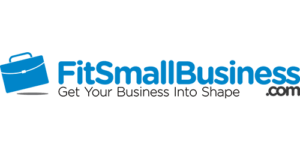 Fit Small Business Interview with Robert Brill