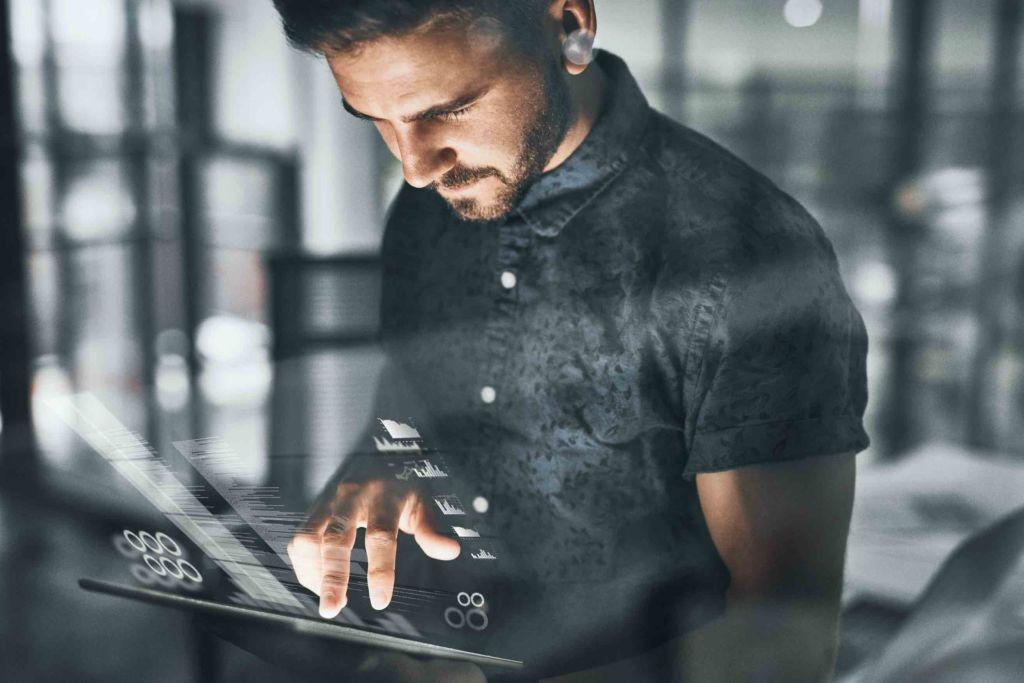 Demand Side Platforms Solved Challenges For Advertisers