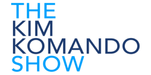 Kim Komando Show Data Driven Marketing