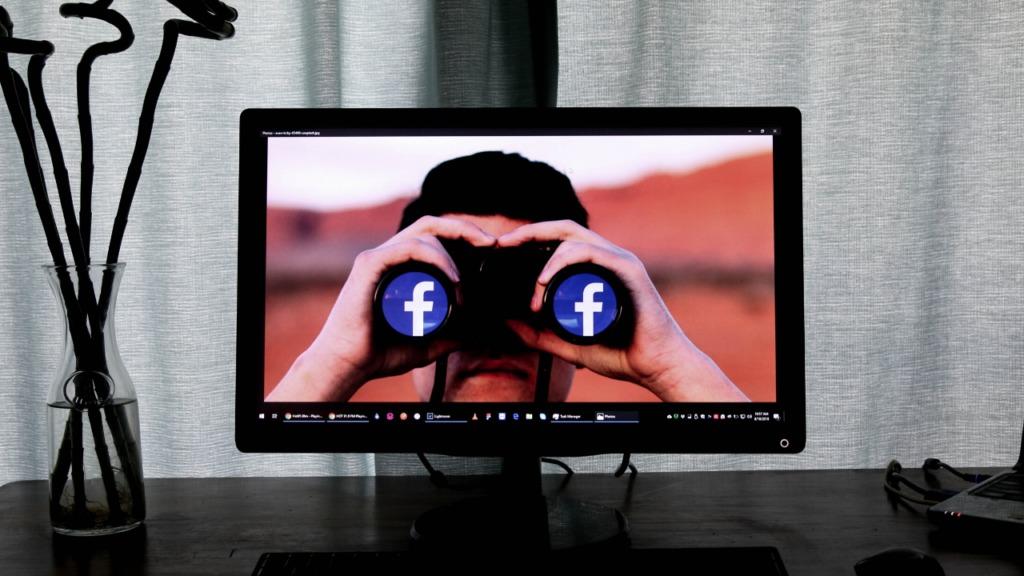 Large-Brands-in-Facebook-advertising-boycott