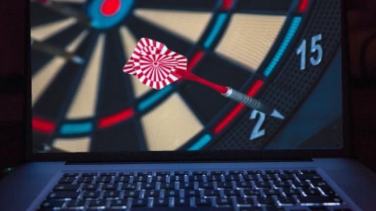 URL Contextual Marketing Campaigns
