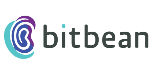 BitBean and Brillmedia.co